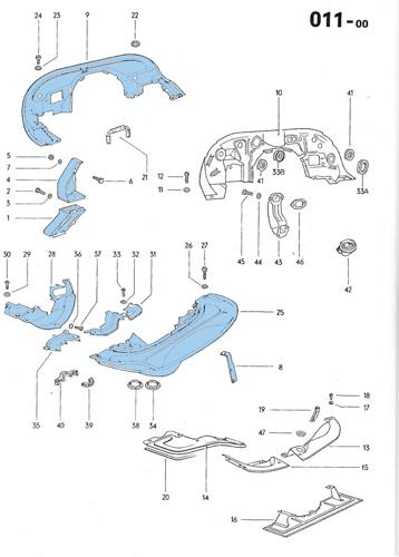 DIAGRAM] 1973 Vw Engine Tin Diagram FULL Version HD Quality Tin Diagram -  ACWIRING.COMETACOMUNICAZIONI.ITFree The Best Diagram database Website